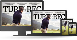 Turf and Rec Digital Edition