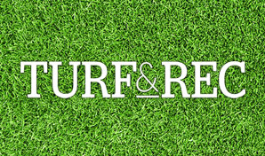 Turf and Rec