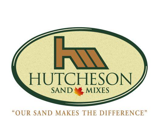 Hutcheson Sand & Mixes