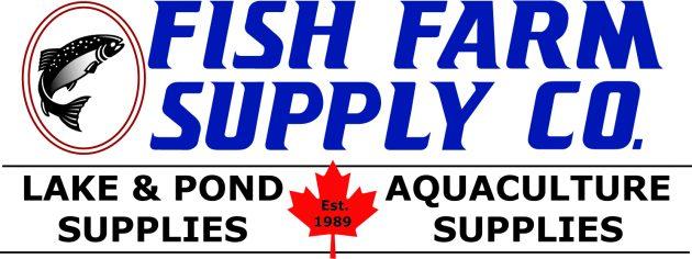 Fish Farm Supply Co. Inc.